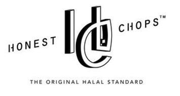 HONEST CHOPS LLC