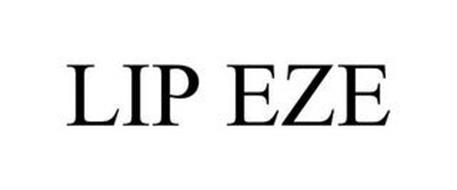 LIP EZE