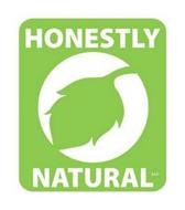 HONESTLY NATURAL LLC