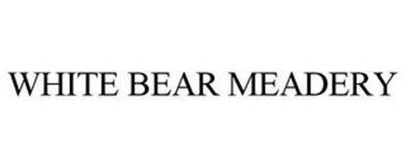 WHITE BEAR MEADERY