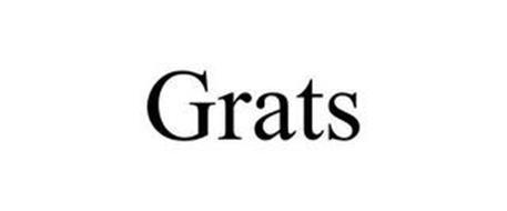 GRATS