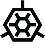 Honey Forms LLC