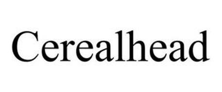CEREALHEAD