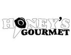 HONEY'S GOURMET