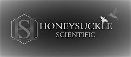 HS HONEYSUCKLE SCIENTIFIC