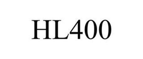 HL400