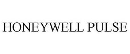 HONEYWELL PULSE