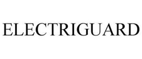 ELECTRIGUARD