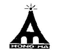 HONG HA