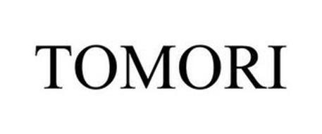 TOMORI