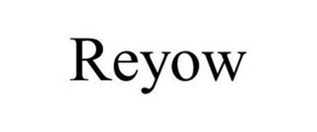 REYOW