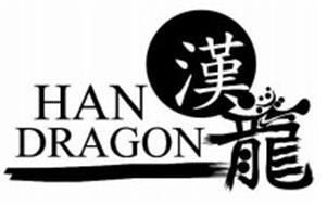 HAN DRAGON