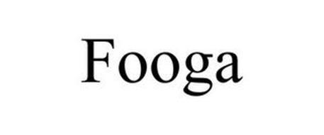 FOOGA