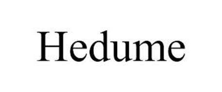 HEDUME