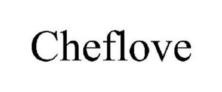 CHEFLOVE