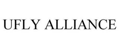 UFLY ALLIANCE