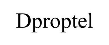 DPROPTEL