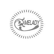 MELADY