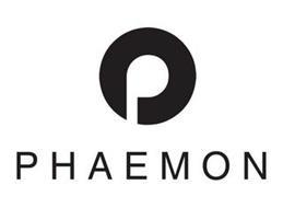 PHAEMON