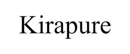 KIRAPURE