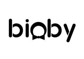 BIOBY