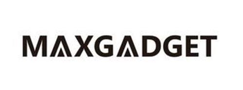 MAXGADGET