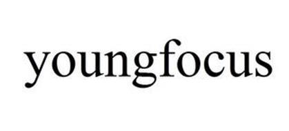 YOUNGFOCUS