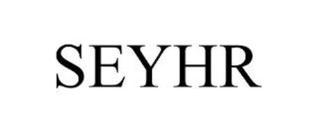 SEYHR