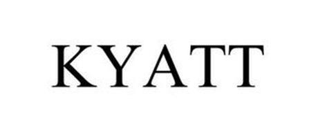 KYATT