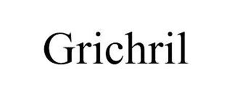 GRICHRIL