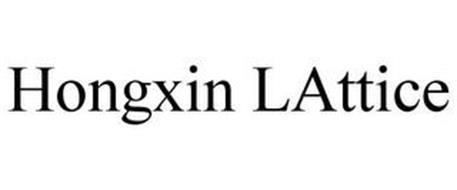 HONGXIN LATTICE