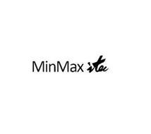 MINMAX ITEC