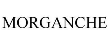 MORGANCHE
