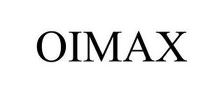 OIMAX