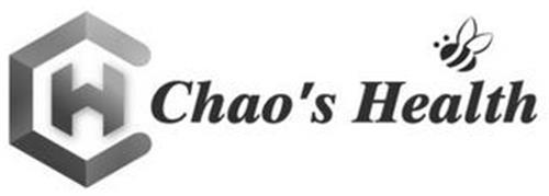 H CHAO'S HEALTH