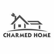 CHARMED HOME