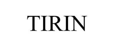 TIRIN