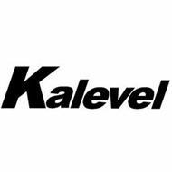 KALEVEL
