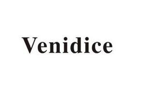 VENIDICE