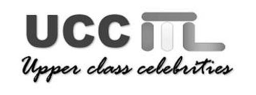 UCC ITL UPPER CLASS CELEBRITIES