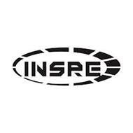INSRE