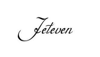 JETEVEN