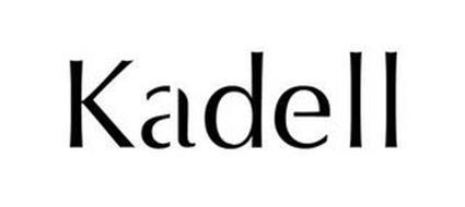 KADELL