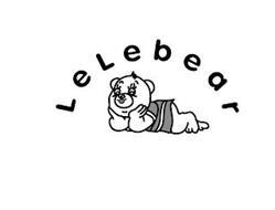 LELEBEAR