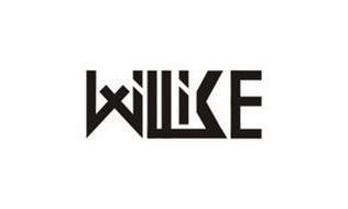 WILLIKE