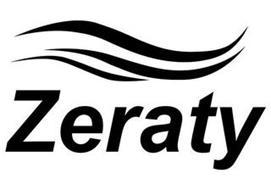 ZERATY