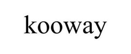 KOOWAY