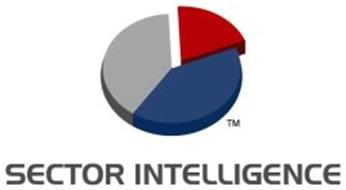 SECTOR INTELLIGENCE
