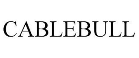 CABLEBULL