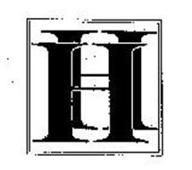 h trademark of honma golf co ltd serial number